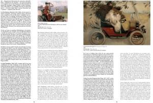 Ramon Casas La vida Moderna Pag 92-93