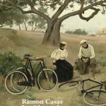 Ramon_Casas_La_vida_moderna