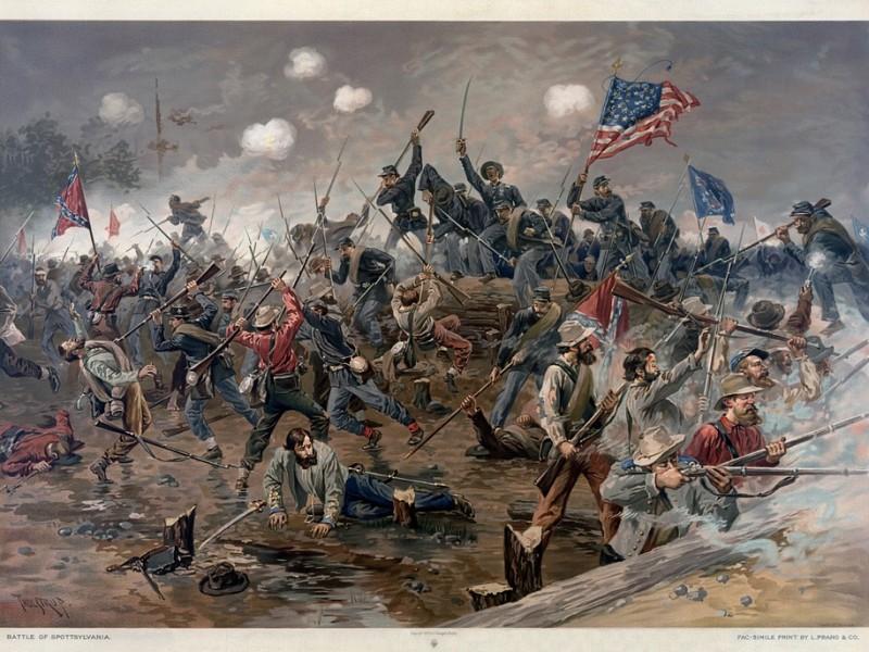 civil-war-74010_960_720